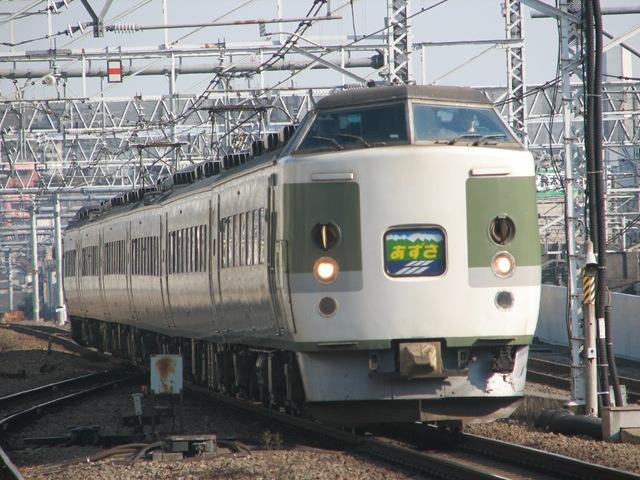 IMG6747